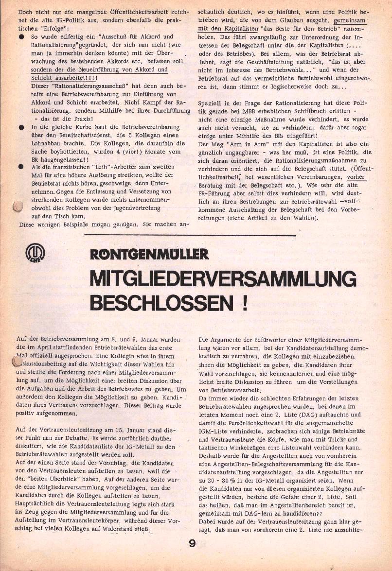 Metallarbeiter_Hamburg478