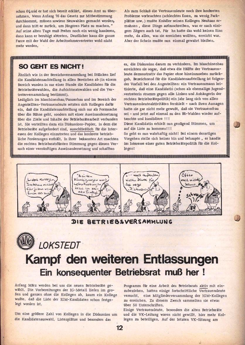 Metallarbeiter_Hamburg481