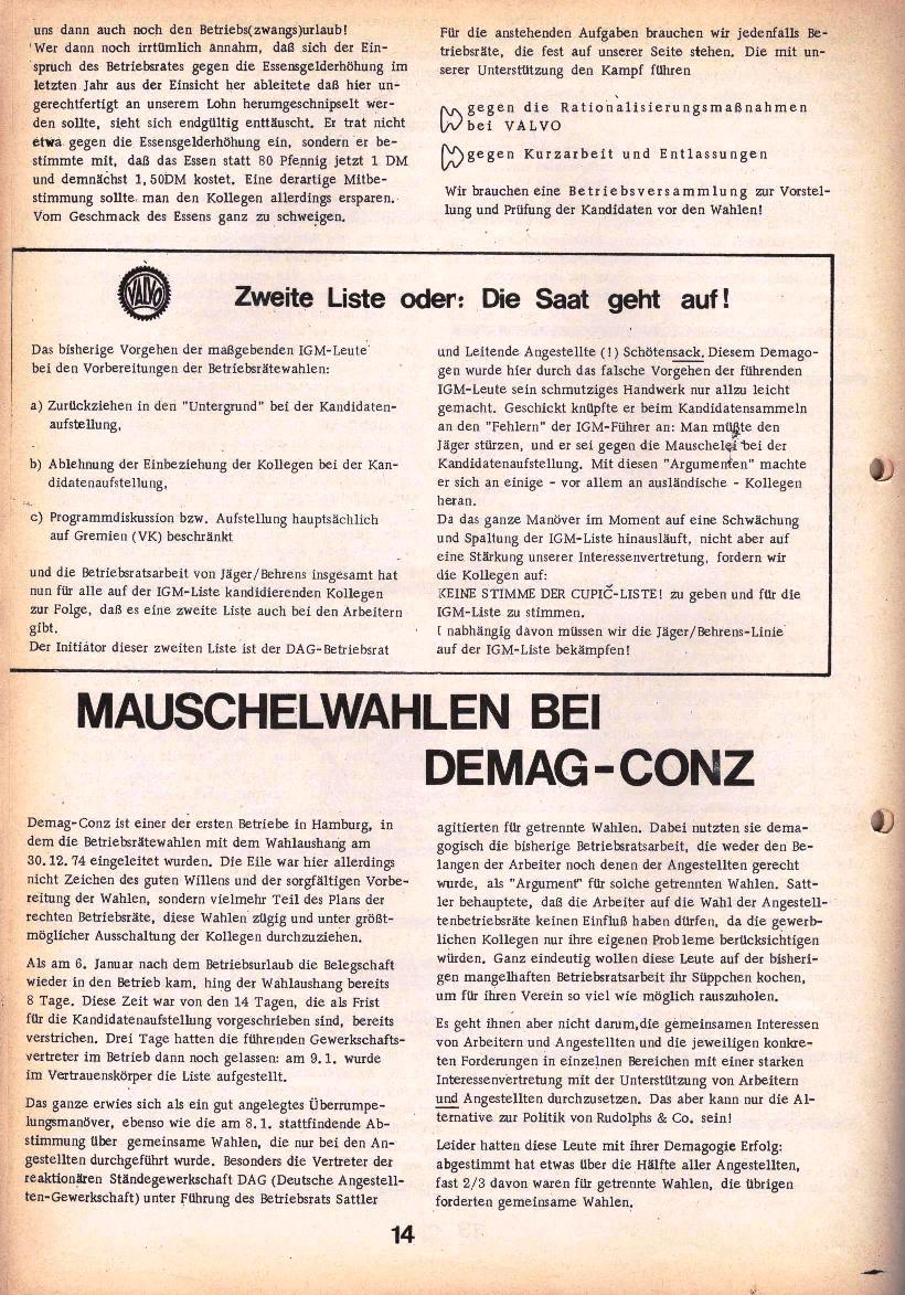 Metallarbeiter_Hamburg483
