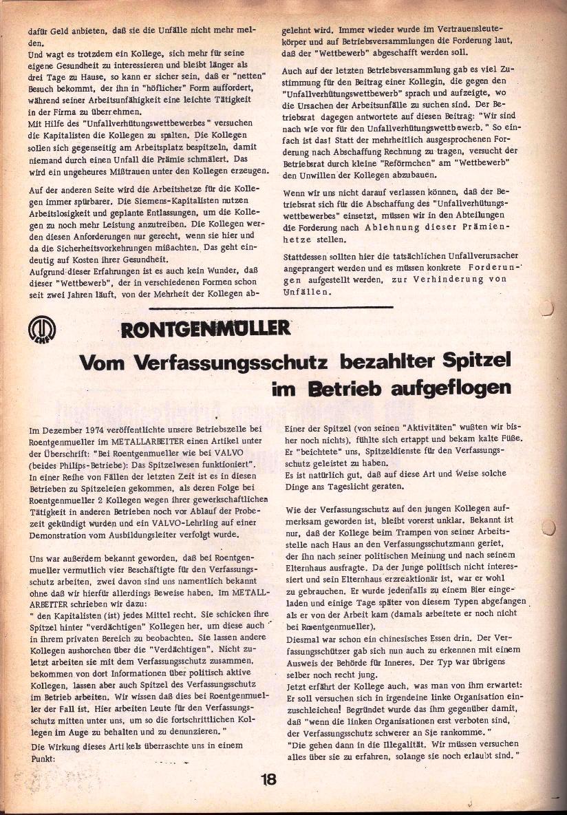 Metallarbeiter_Hamburg487