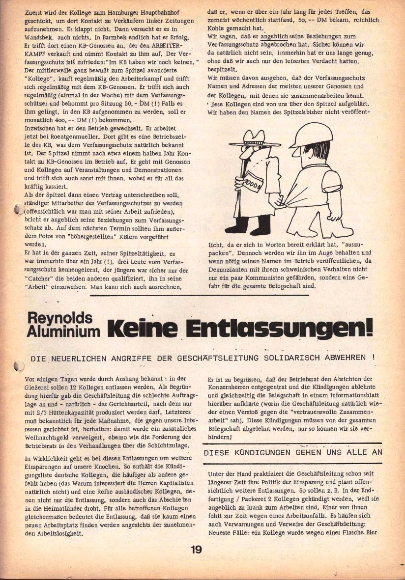 Metallarbeiter_Hamburg488