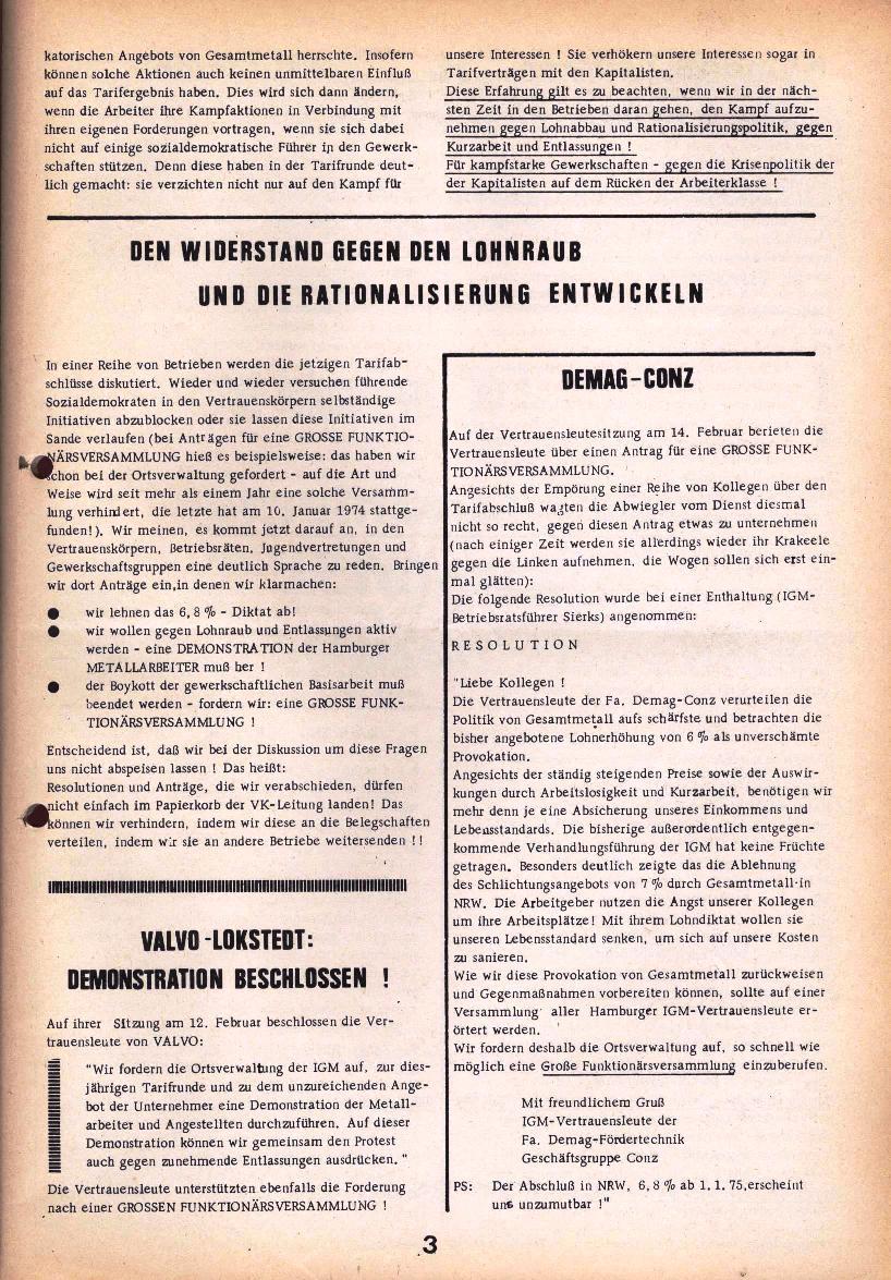Metallarbeiter_Hamburg492