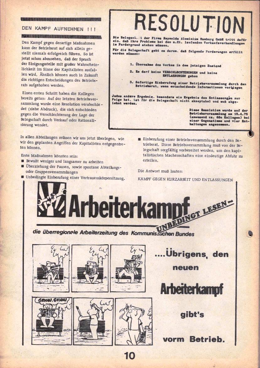 Metallarbeiter_Hamburg503