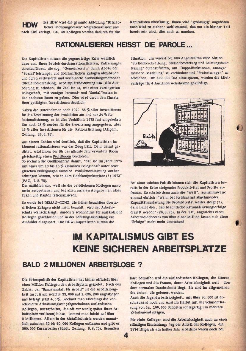 Metallarbeiter_Hamburg513