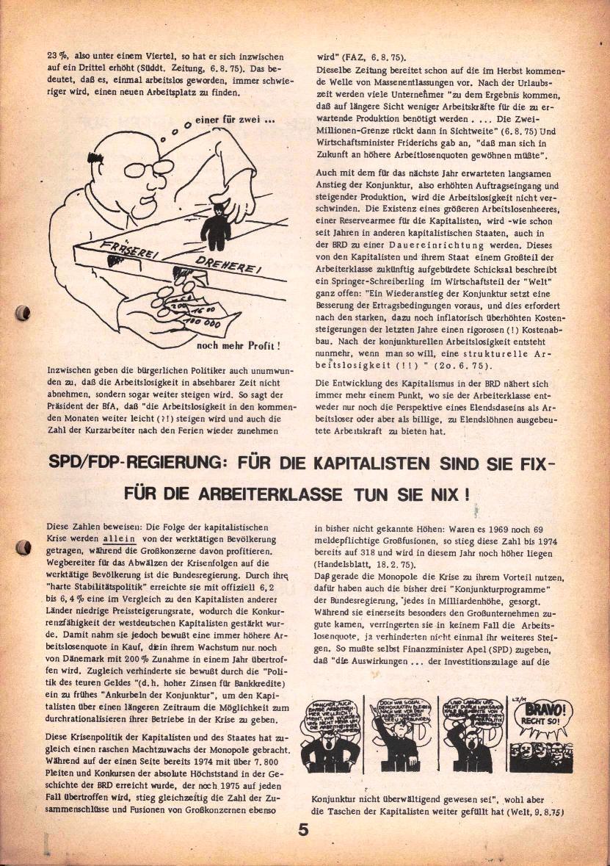 Metallarbeiter_Hamburg514