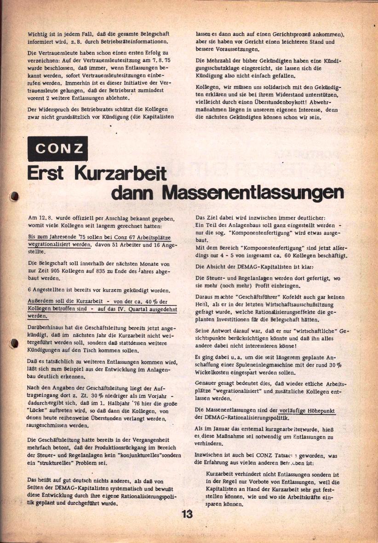 Metallarbeiter_Hamburg522