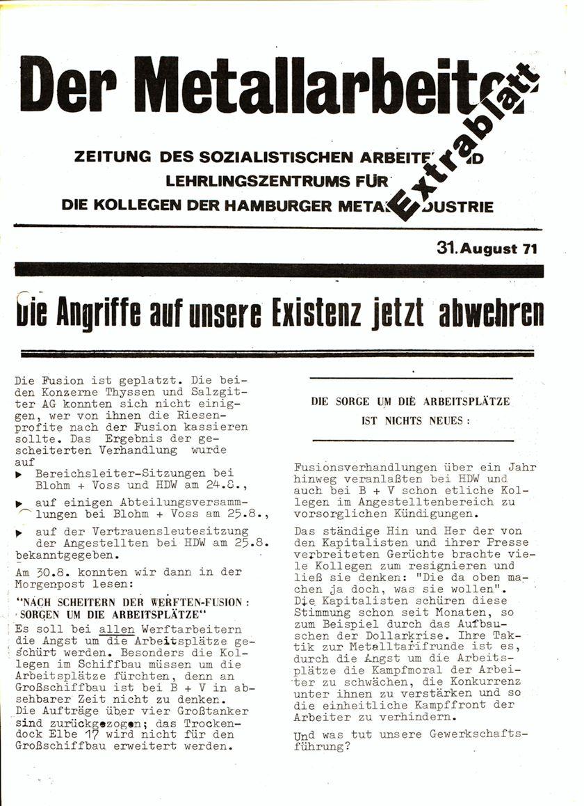 Metallarbeiter_Hamburg530