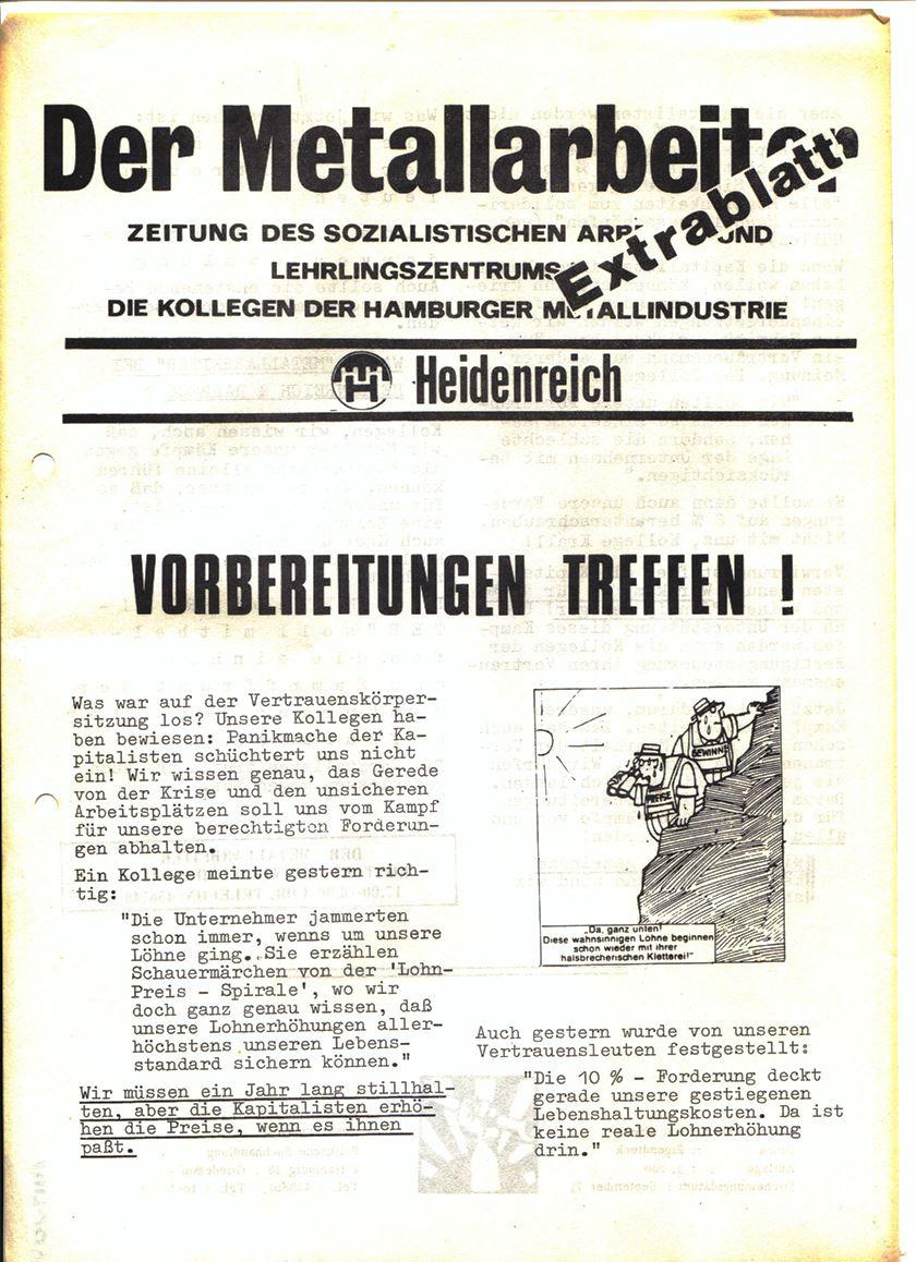 Metallarbeiter_Hamburg532