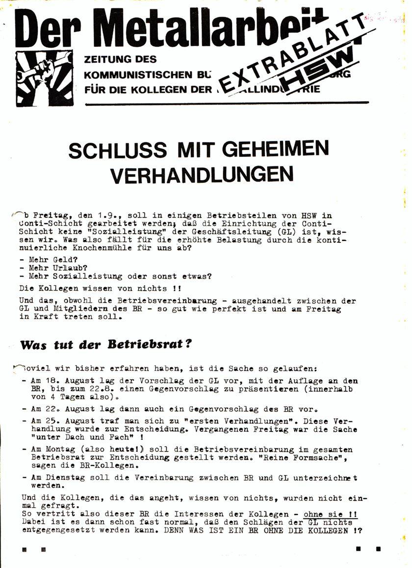 Metallarbeiter_Hamburg536