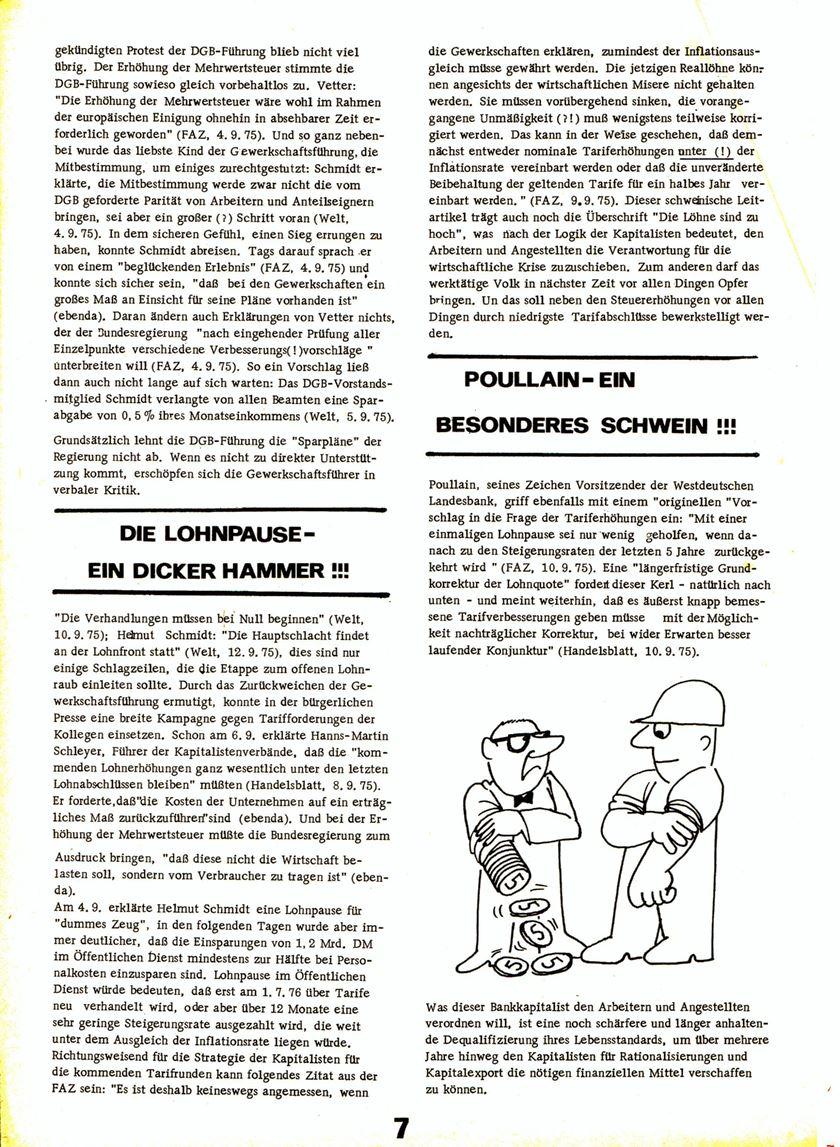 Metallarbeiter_Hamburg548