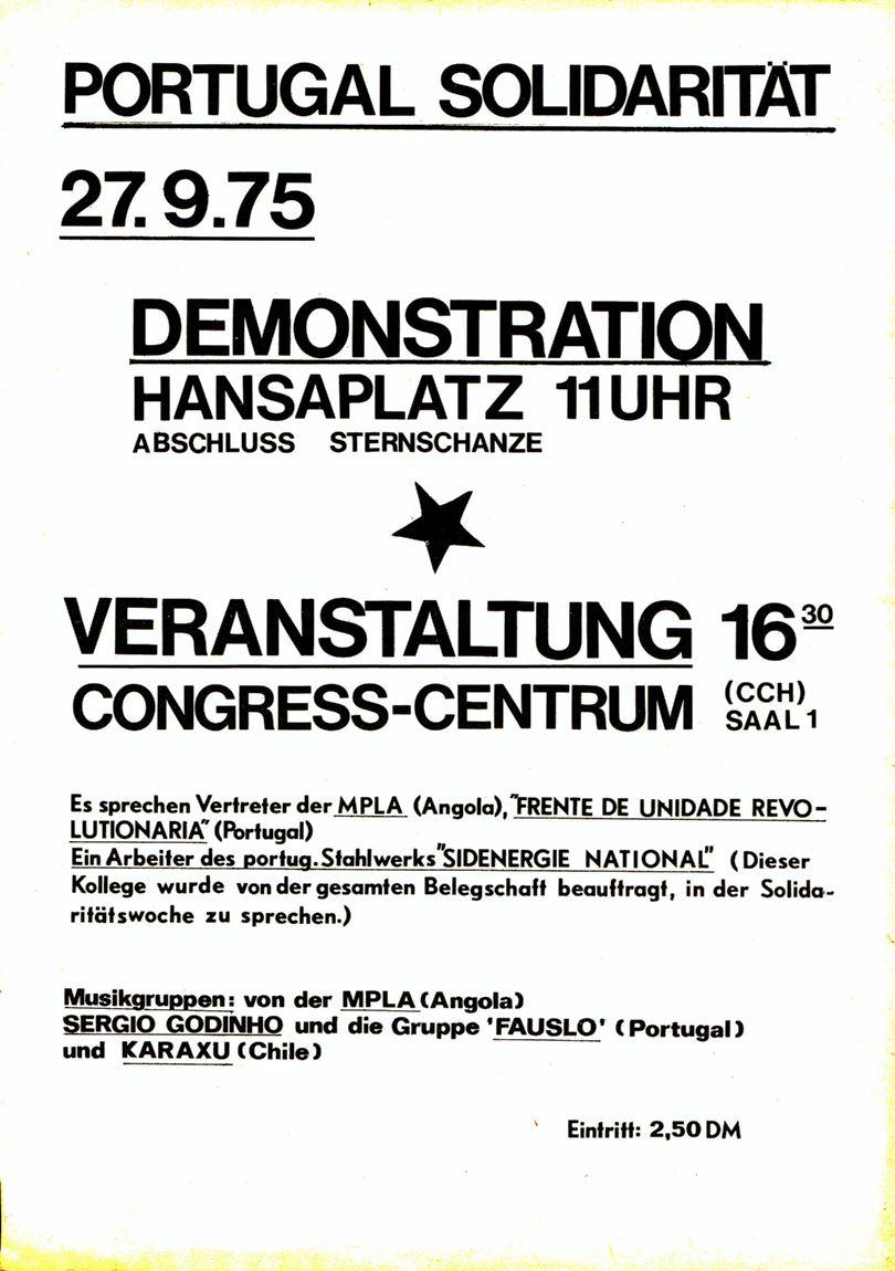 Metallarbeiter_Hamburg551