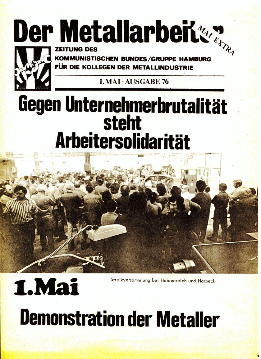 Metallarbeiter_Hamburg554