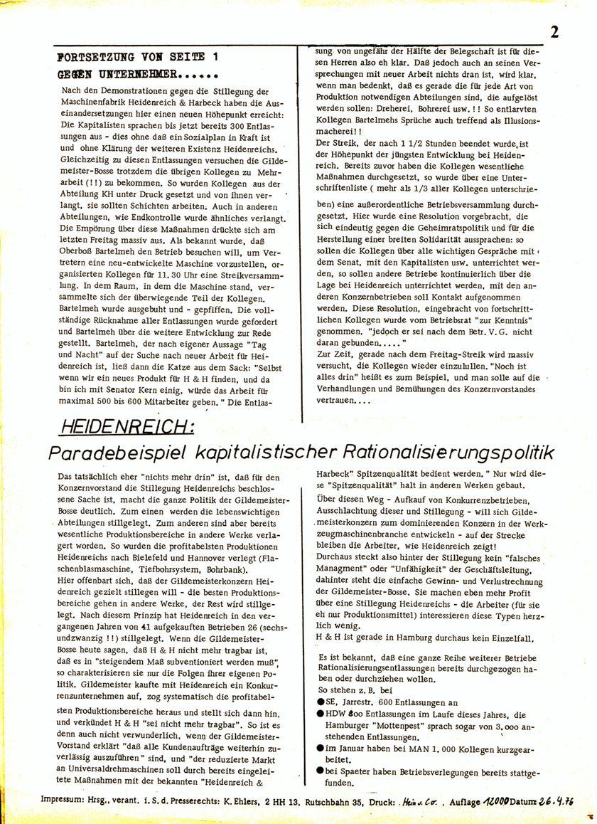 Metallarbeiter_Hamburg555