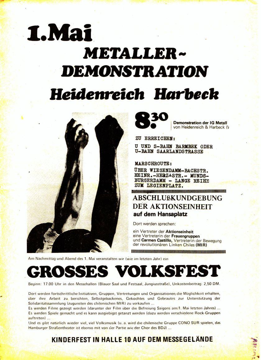 Metallarbeiter_Hamburg557