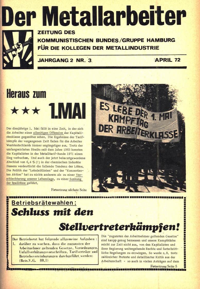 Metallarbeiter_Hamburg558