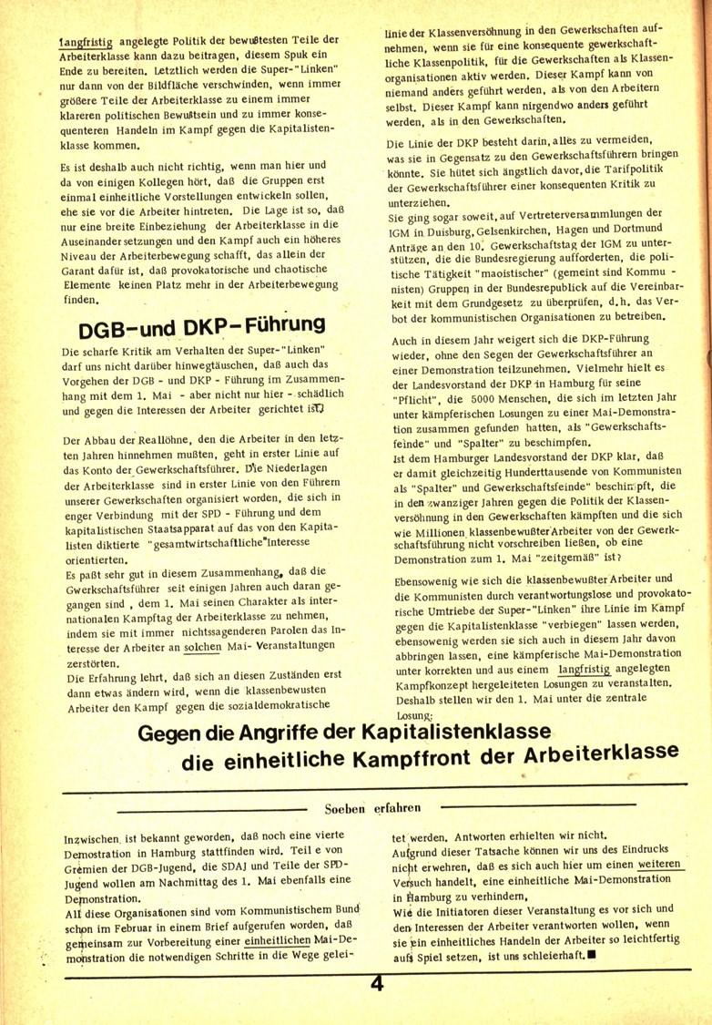 Metallarbeiter_Hamburg561