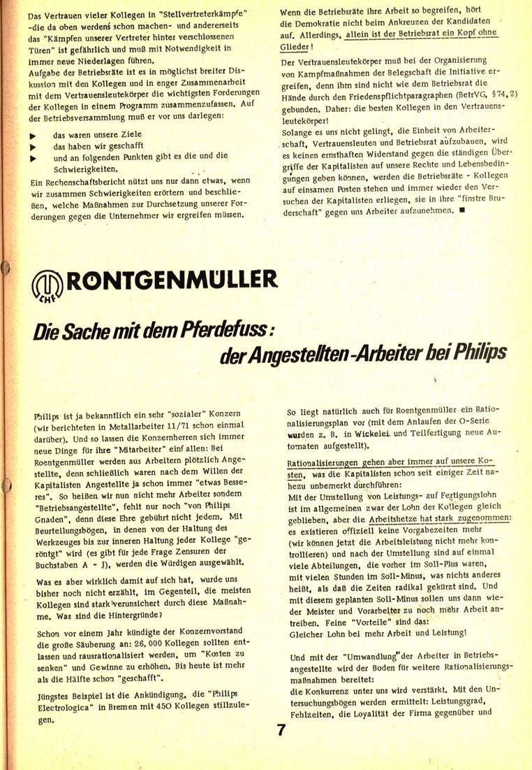 Metallarbeiter_Hamburg564