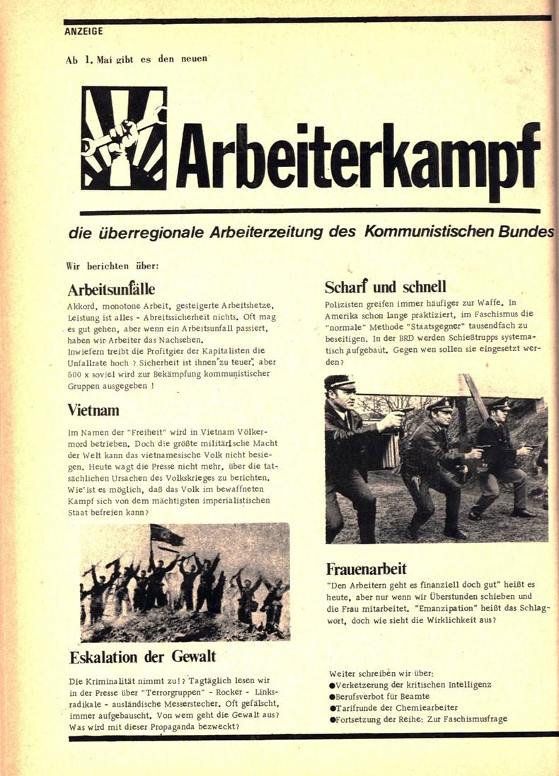 Metallarbeiter_Hamburg569