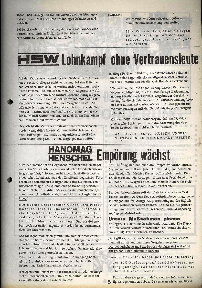 Metallarbeiter_Hamburg_028