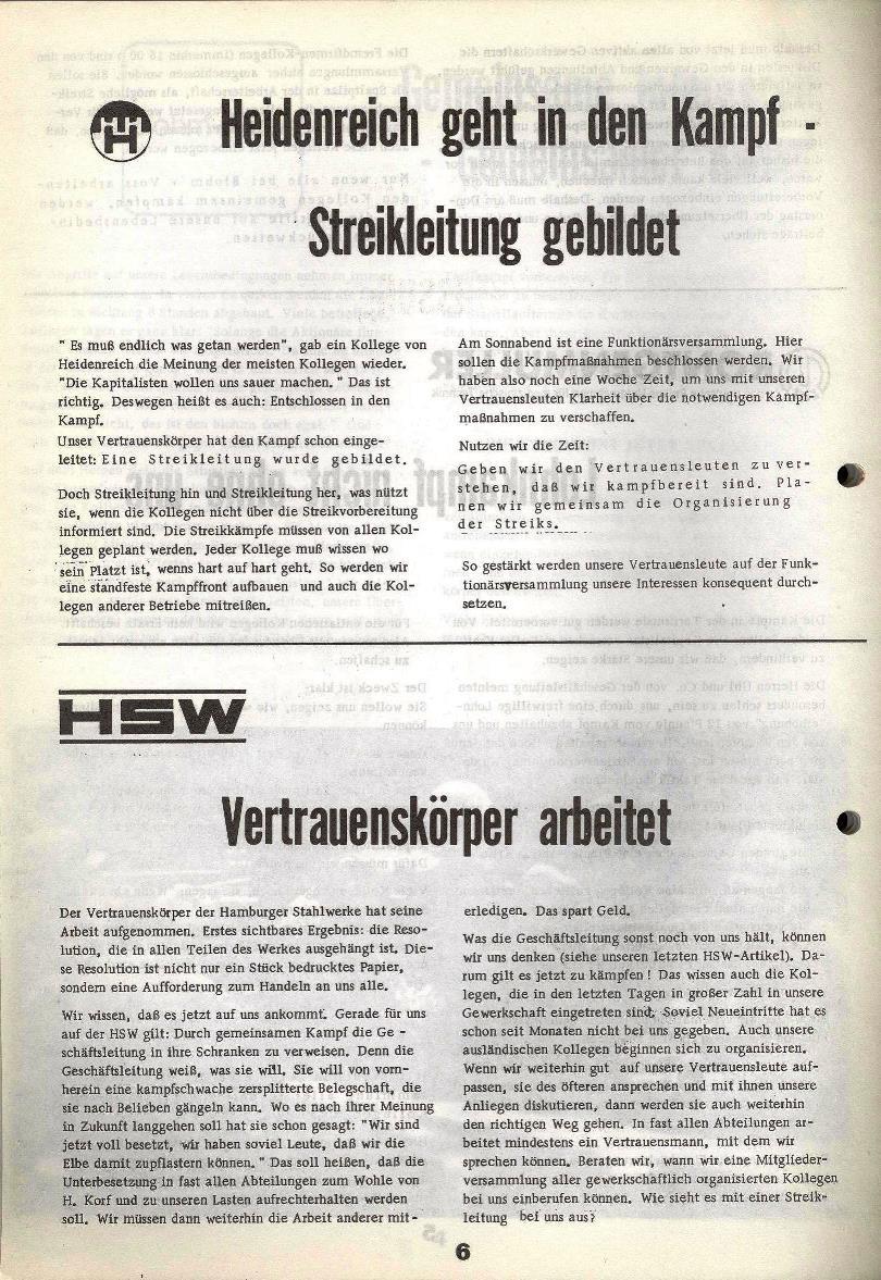 Metallarbeiter_Hamburg_041