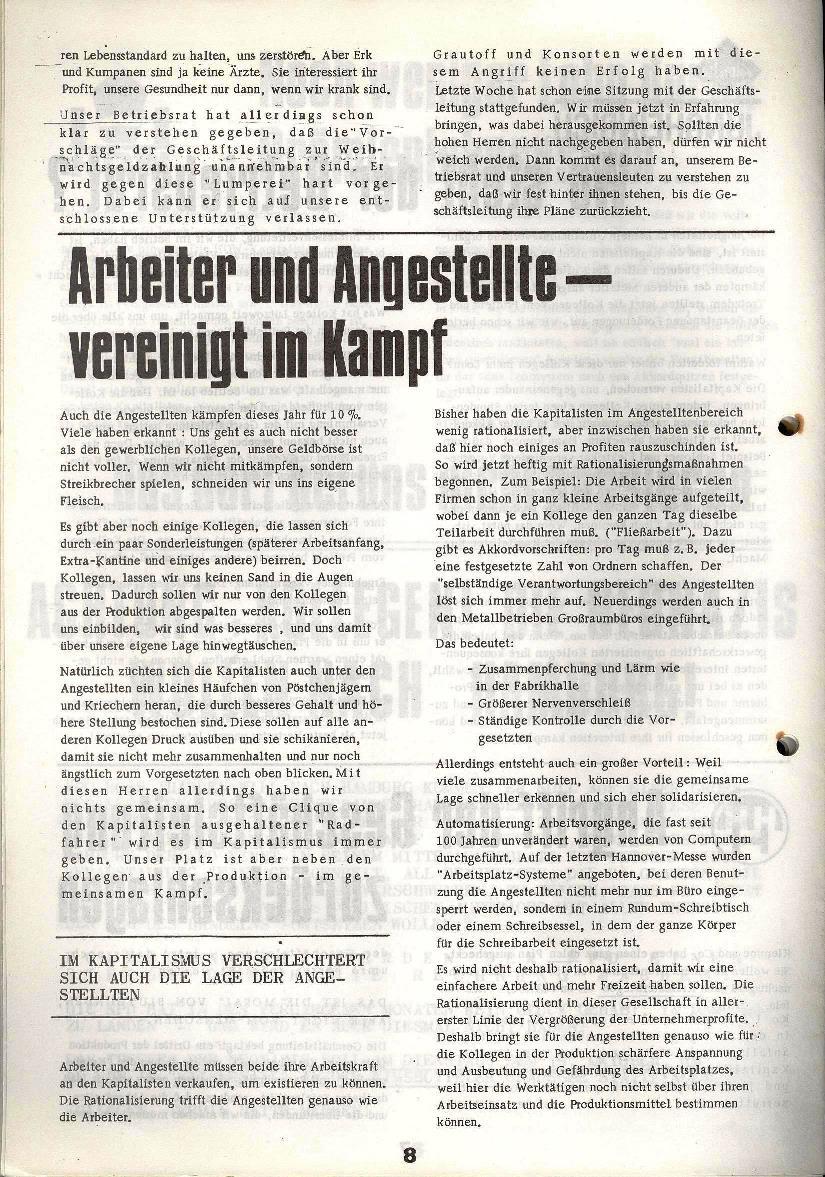 Metallarbeiter_Hamburg_051