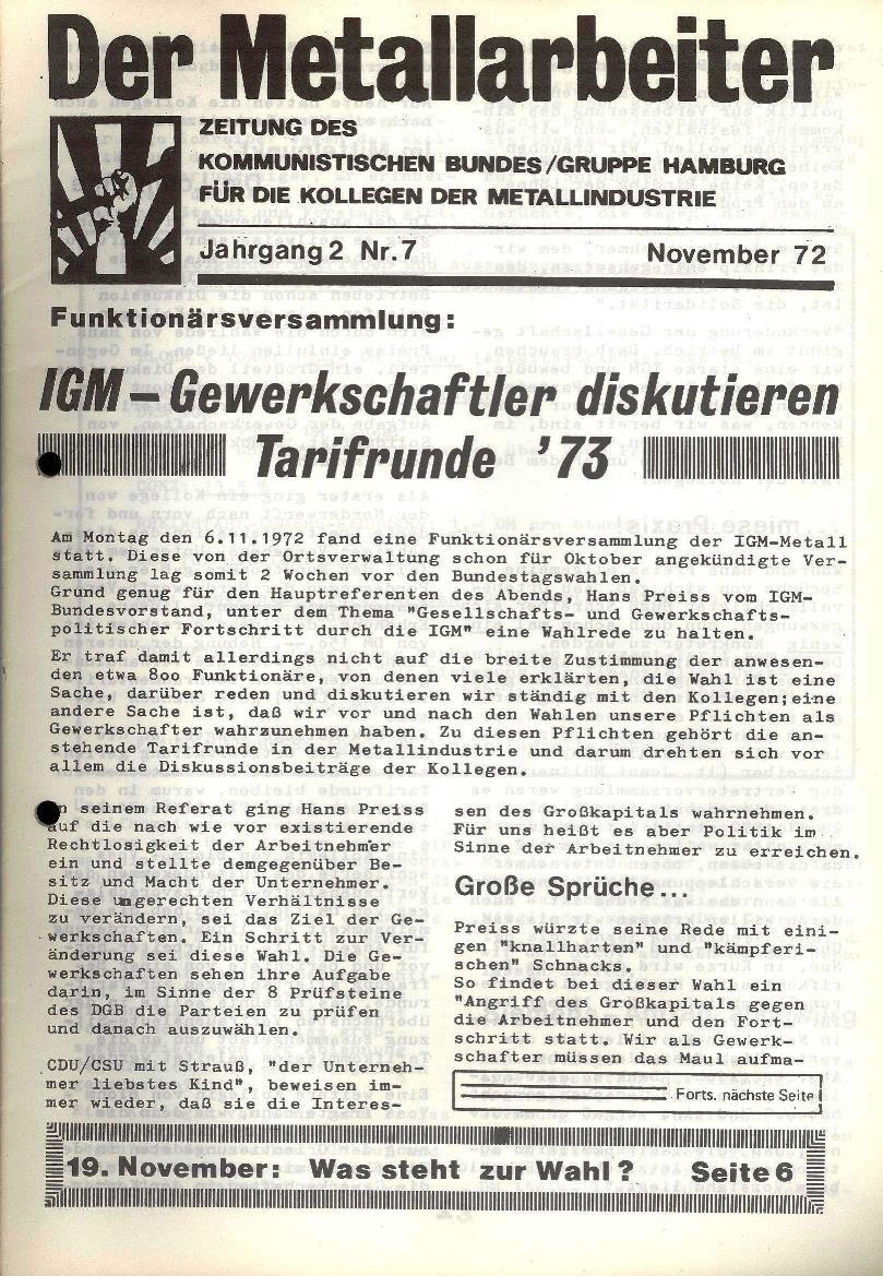 Metallarbeiter_Hamburg_167