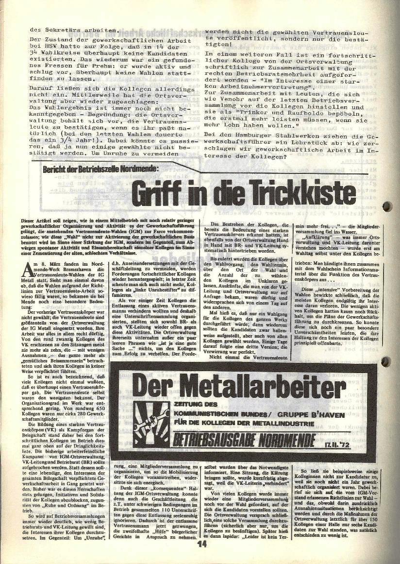 Metallarbeiter_Hamburg_201