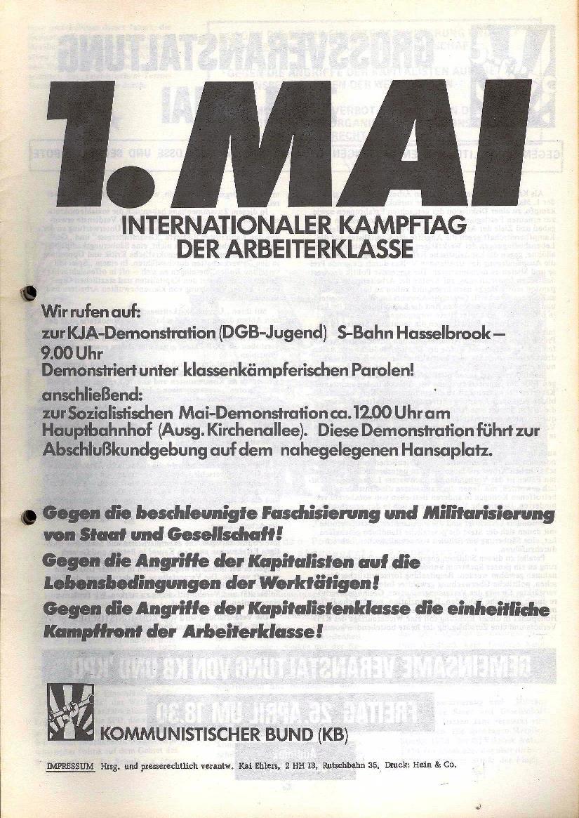 Metallarbeiter_Hamburg_380
