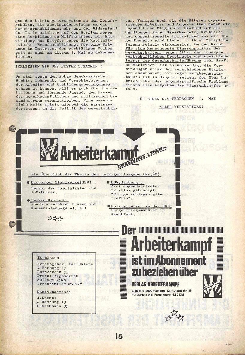 Metallarbeiter_Hamburg_394
