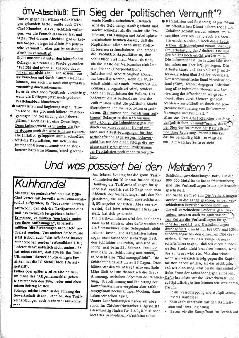 Hamburg_Philips018