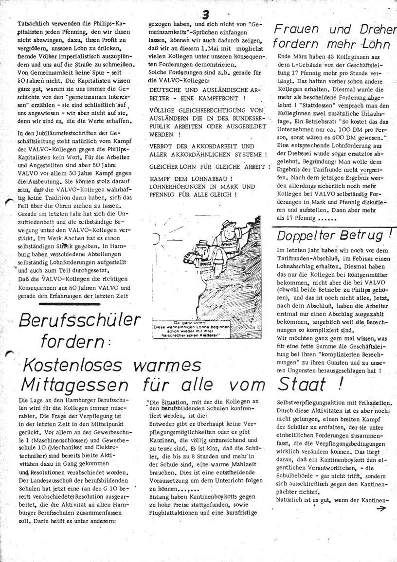 Hamburg_Philips025