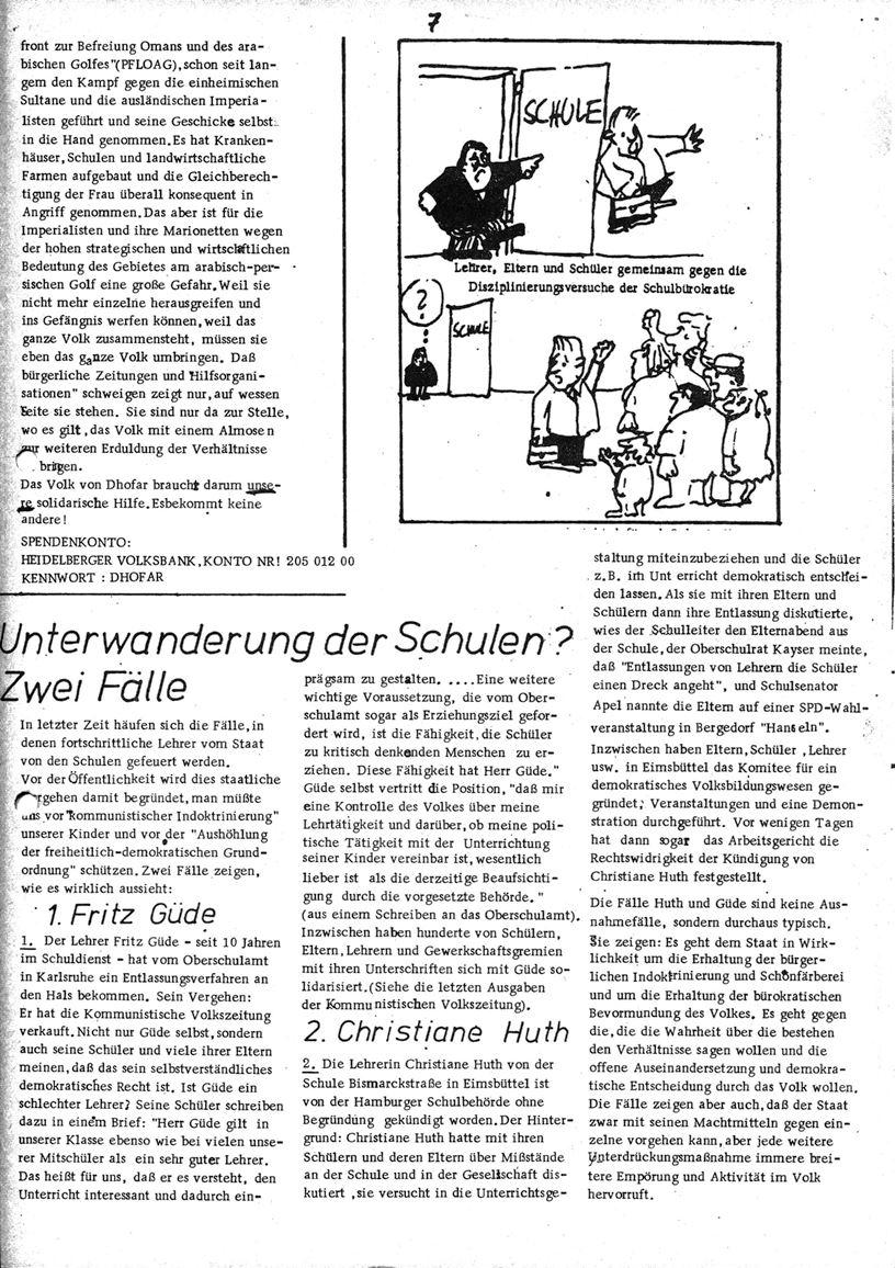 Hamburg_Philips029
