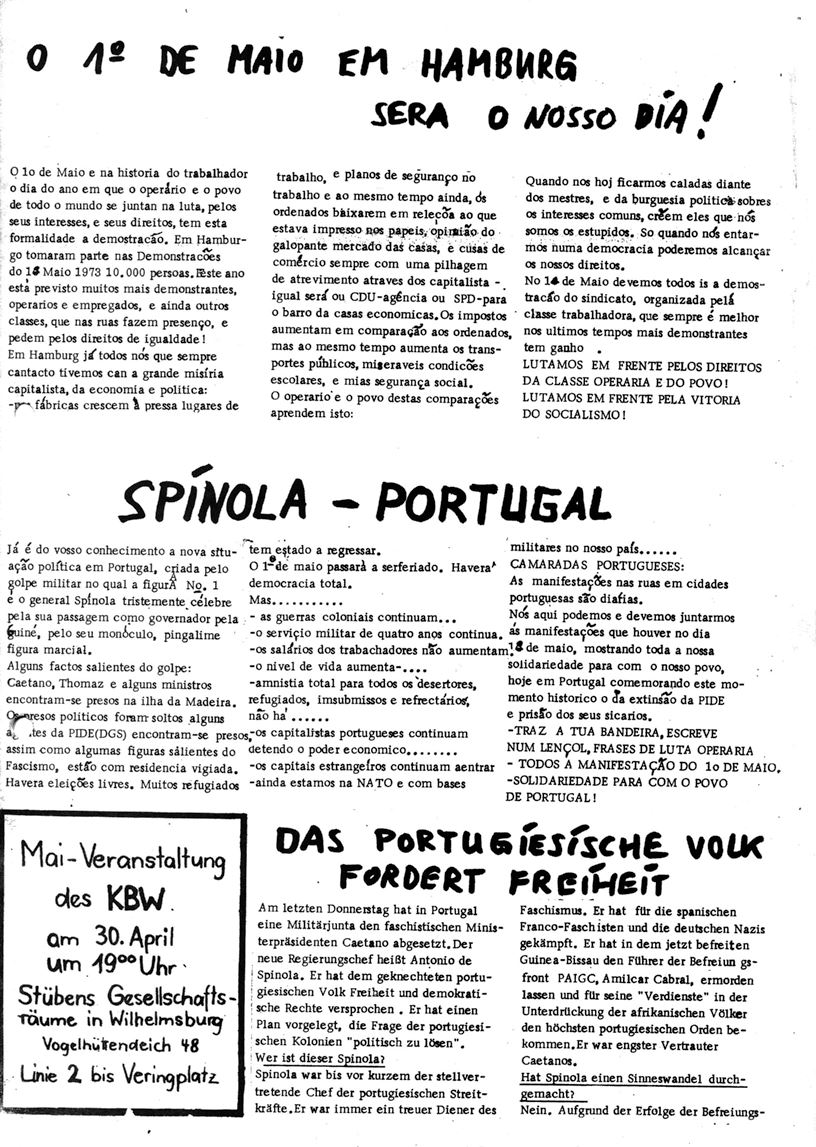 Hamburg_Philips031