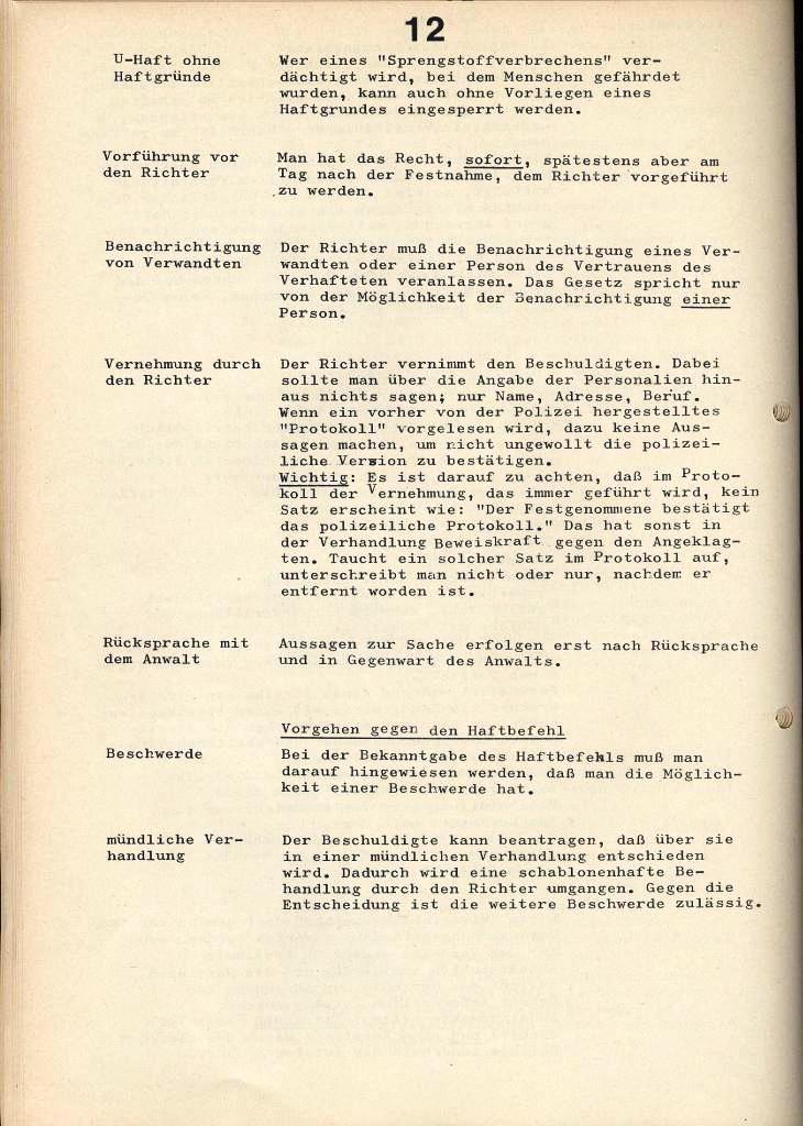 IKAH_Ratgeber, 1973, Seite 12