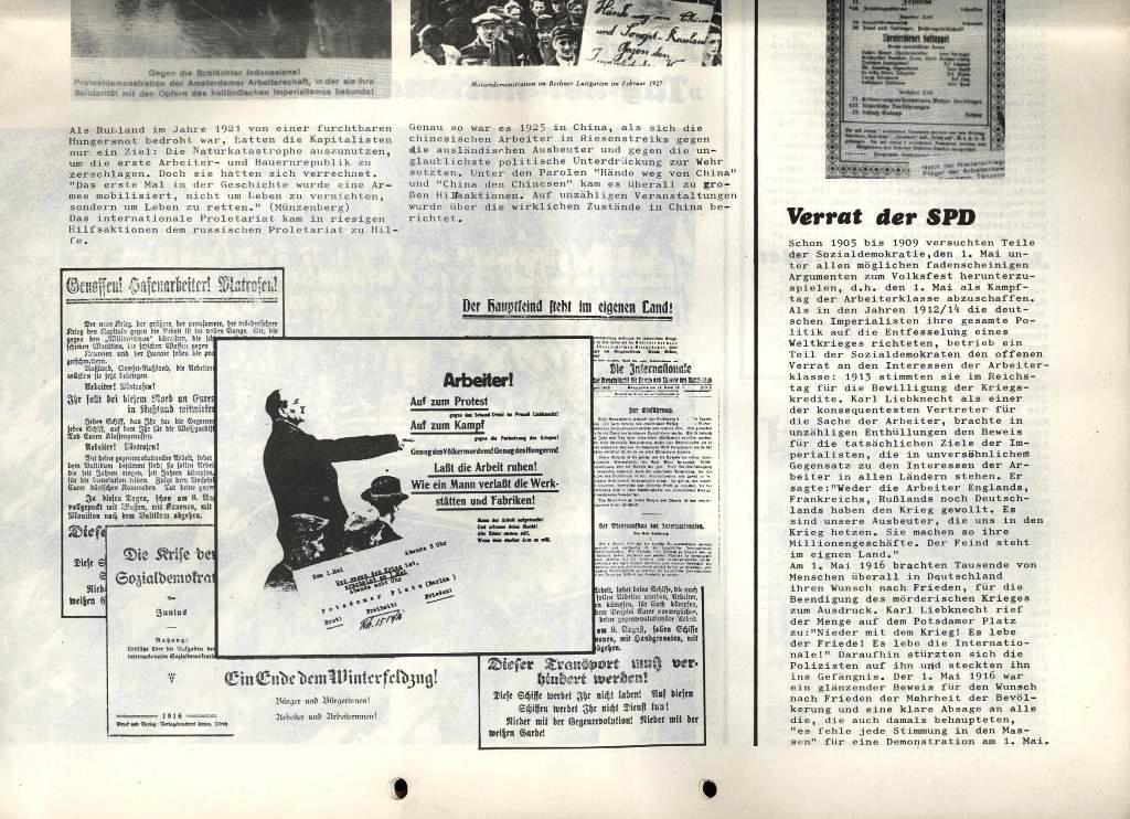 IKAH: Illustrierte Mai_Zeitung, 1. Mai 1973, Seite 5
