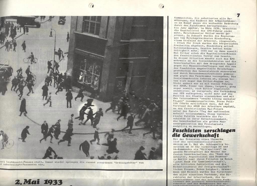 IKAH: Illustrierte Mai_Zeitung, 1. Mai 1973, Seite 7