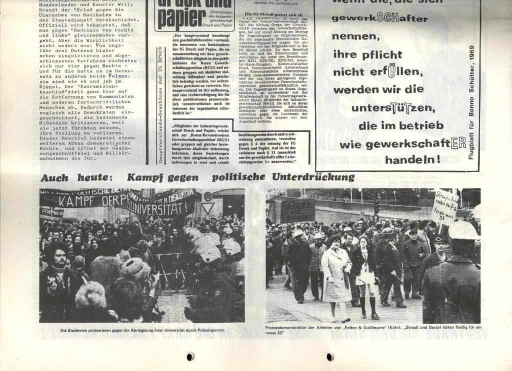 IKAH: Illustrierte Mai_Zeitung, 1. Mai 1973, Seite 10