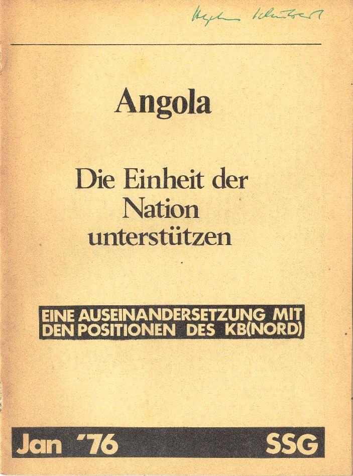 Hamburg_Angola001