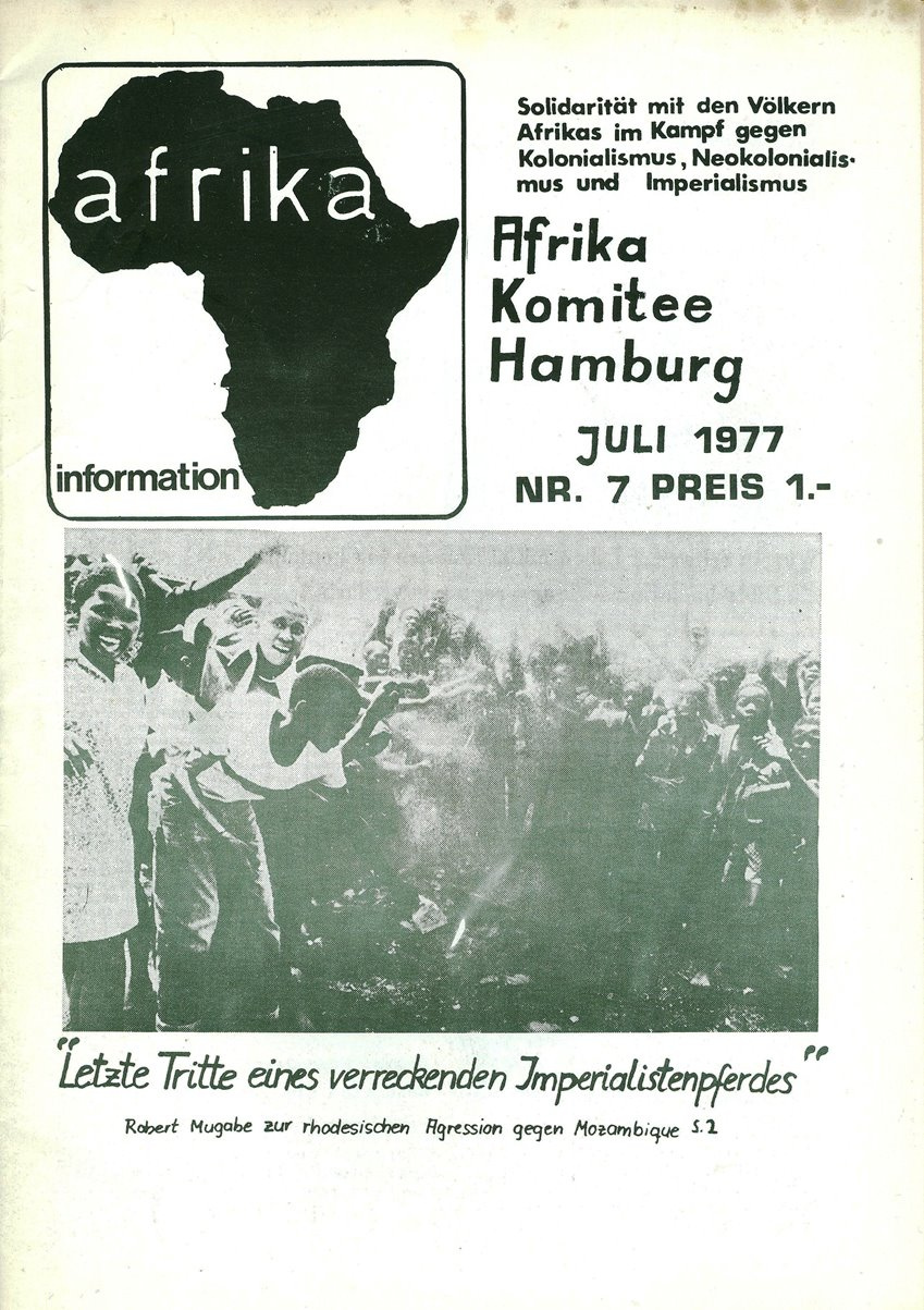 Hamburg_Afrika009
