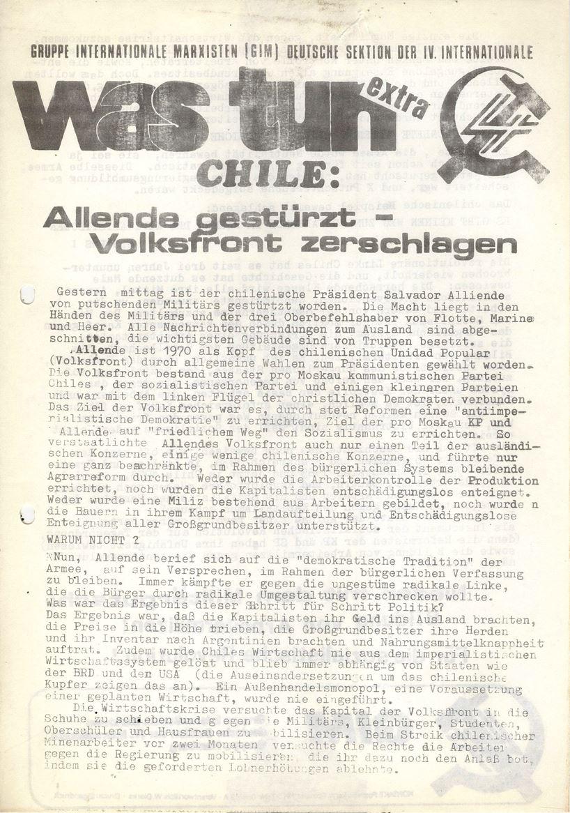 Hamburg_Chile097