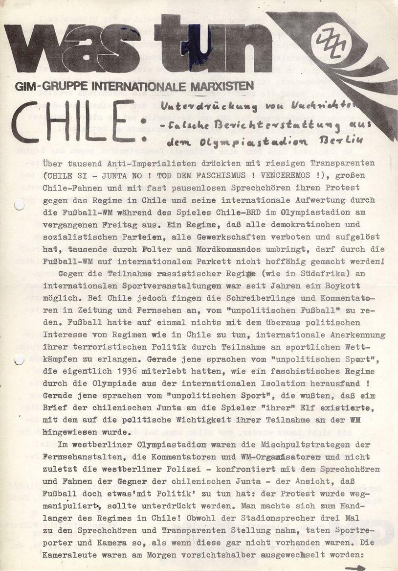 Hamburg_Chile117