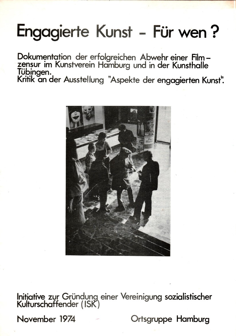 Hamburg_ISK_1974_Engagierte_Kunst_001