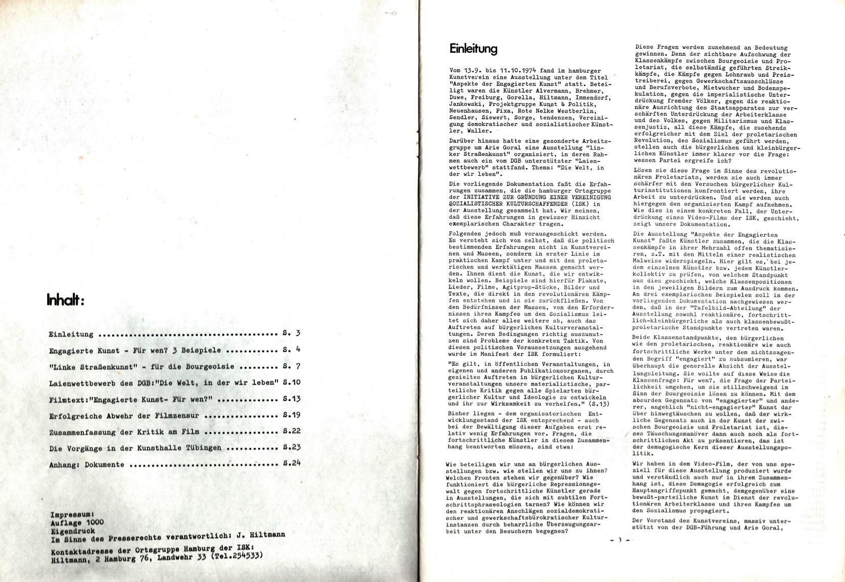 Hamburg_ISK_1974_Engagierte_Kunst_002