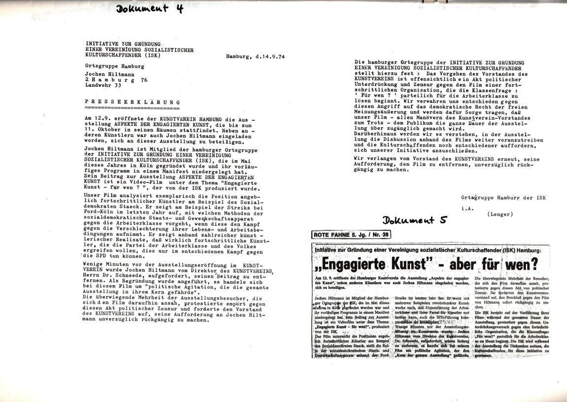 Hamburg_ISK_1974_Engagierte_Kunst_015