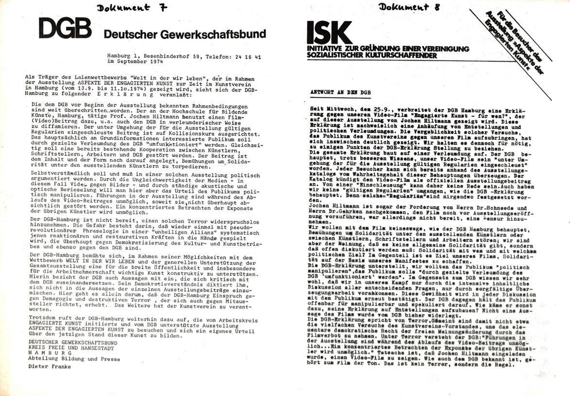 Hamburg_ISK_1974_Engagierte_Kunst_017