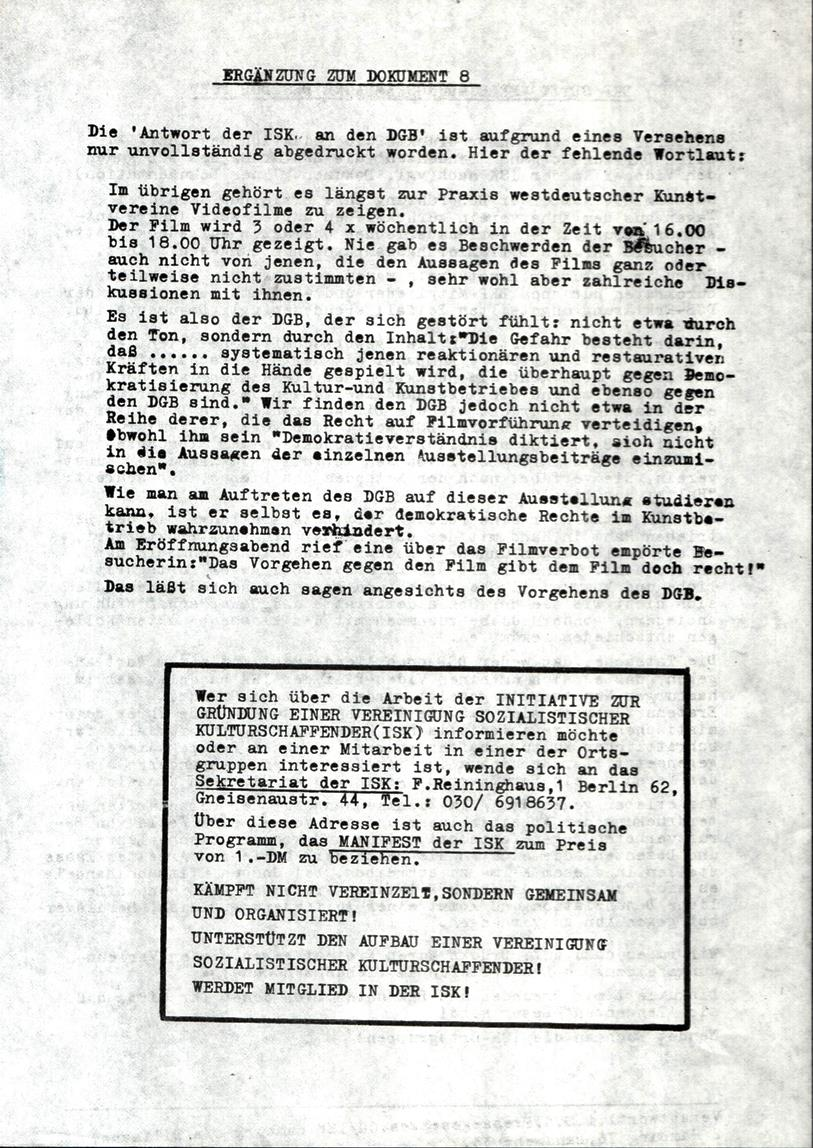 Hamburg_ISK_1974_Engagierte_Kunst_019