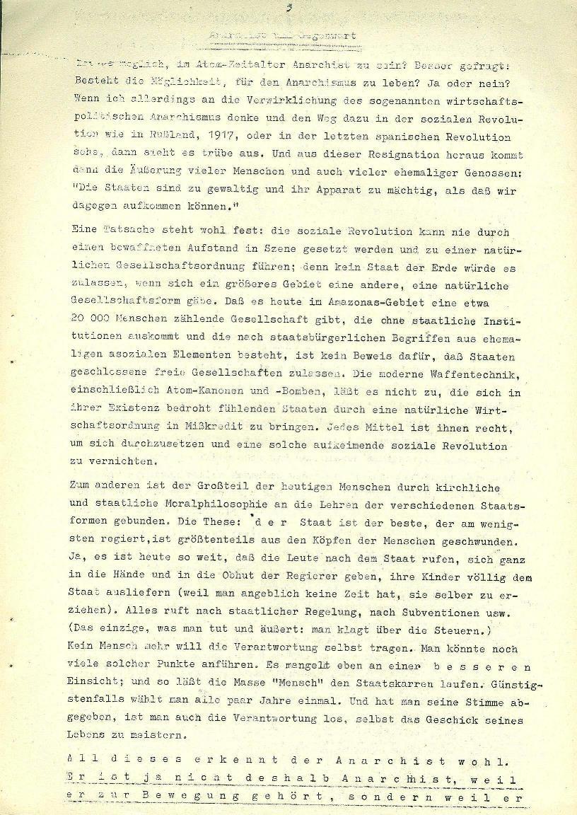 Hamburg_Information007