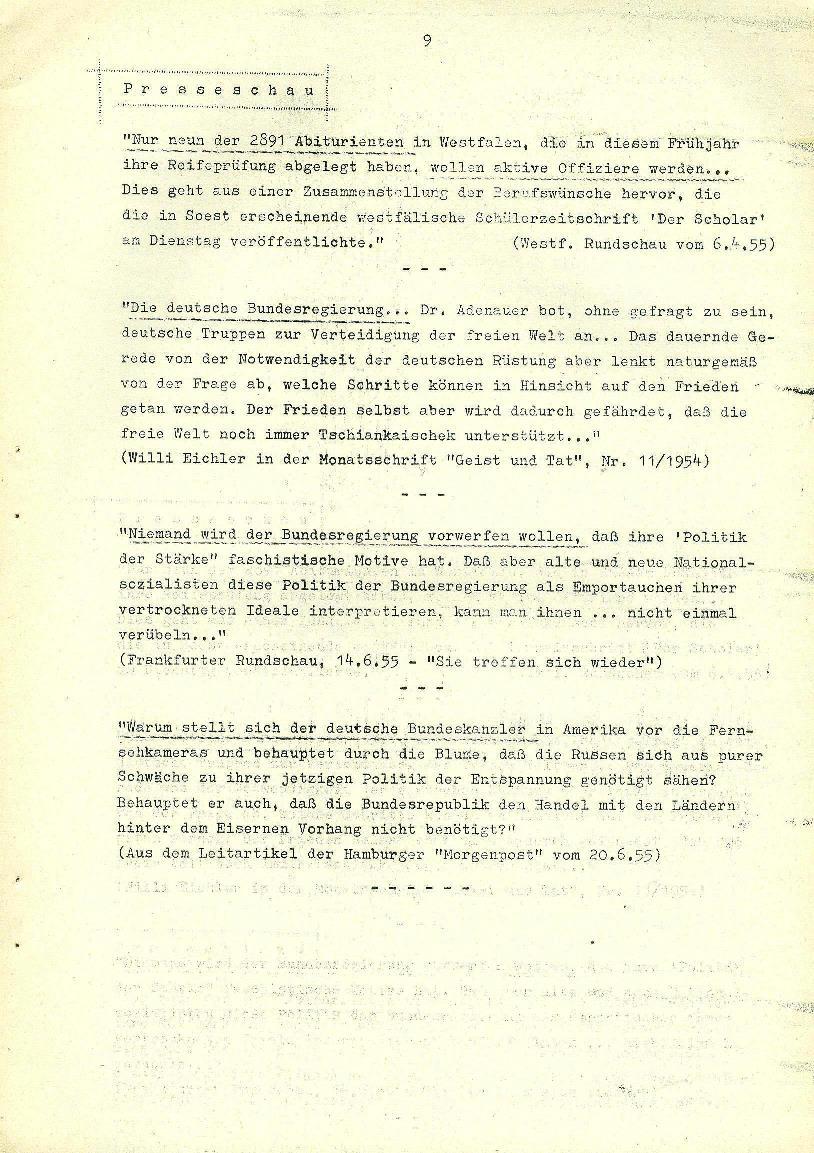 Hamburg_Information009