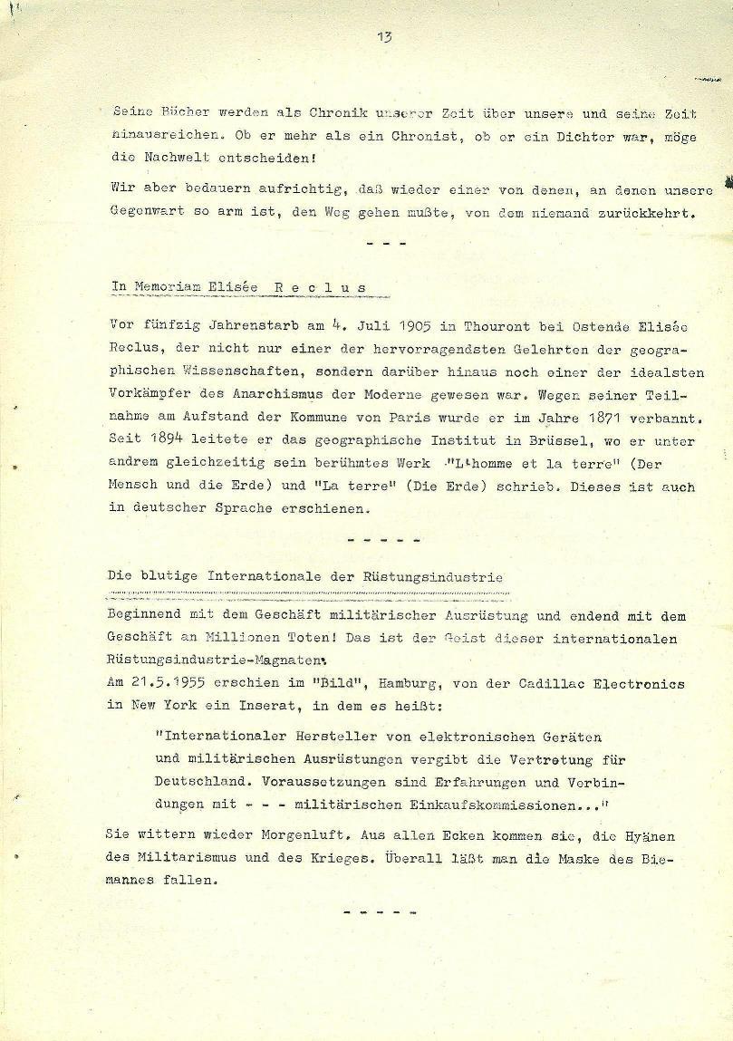 Hamburg_Information011
