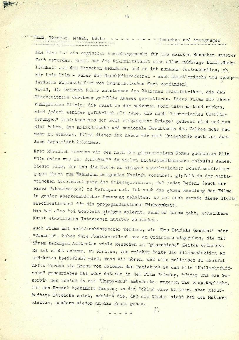Hamburg_Information012